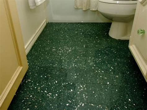 steam cleaning terrazzo floors easy restoration process for terrazzo floors in palm