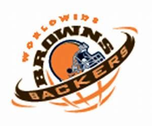 Browns backers worldwide bbw