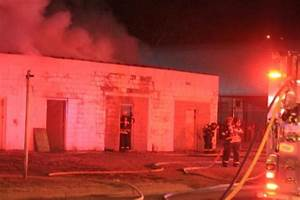 Alton Fire Department issues Box Alarm for Pearl Street ...