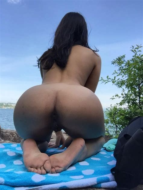 Fat Asian Pussy Ass And Tits Shesfreaky