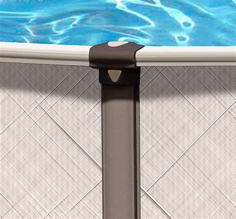 vogue regency  ground swimming pool