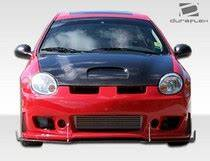 Dodge Neon Body Kits at Andy s Auto Sport