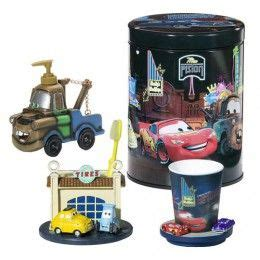 Disney Cars Bathroom Sets by 1000 Ideas About Disney Cars Bedroom On Car