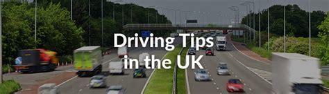 Driving Tips in the UK   VroomVroomVroom