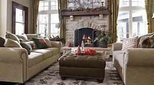Black Friday Furniture Sales Ashley Furniture HomeStore