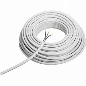 Kabel Nym 3x1 5 : installations elektro und stromkabel nym j 3 x 1 5 mm grau kaufen bei obi ~ Pilothousefishingboats.com Haus und Dekorationen