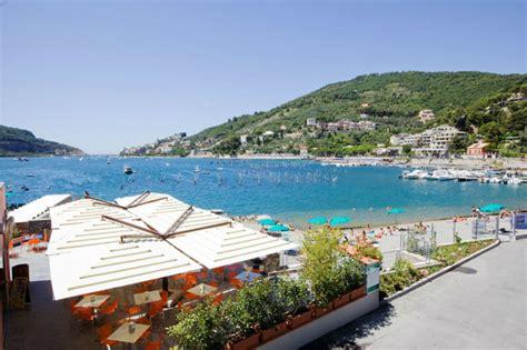 terrazze portovenere le terrazze di porto venere recensioni foto e telefono