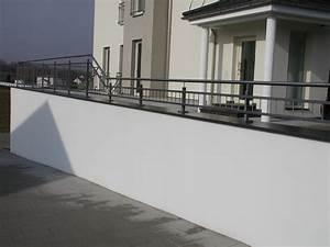 gelander wolfgang muller sunwindtec vertriebs gmbh With balkon teppich mit tapete mauer