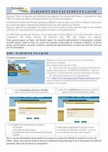 Macif Paiement En Ligne : calam o procedure paiement en ligne ~ Medecine-chirurgie-esthetiques.com Avis de Voitures