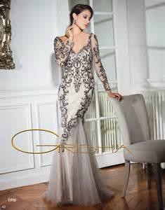 marque robe de mariã e robe à la mode robe de marque longue