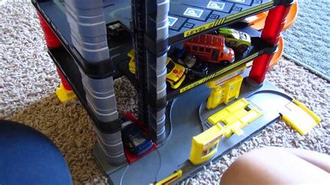 wheels parking garage arro s parking garage wheels