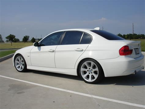 2007 Bmw 335i 4door White. Cheap 4 Door Cars. Best Cleaner For Garage Floor. Ge French Door Refrigerators. Main Door Locks. Garage Doors San Francisco. Battery Backup For Garage Door. Ways To Cover Sliding Glass Doors. Stop Water Under Garage Door