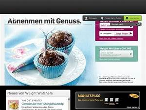 Weight Watchers Punkte Sport Berechnen : die besten 25 weight watchers punktetabelle kostenlos ideen auf pinterest weight watchers ~ Themetempest.com Abrechnung