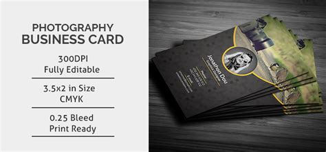 Photography Business Card Psd Template Vistaprint Business Card Bleed Printing Jersey Cards In Nairobi Print Shanghai Sri Lanka Plan Sample For Vape Store Pinetown Simple