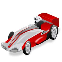 Formula, 1 Icon Free of Linear Sport Set Icons