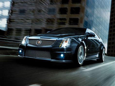 Cadillac Cts V Coupe 2018 2018 2018 2018 2018 2017