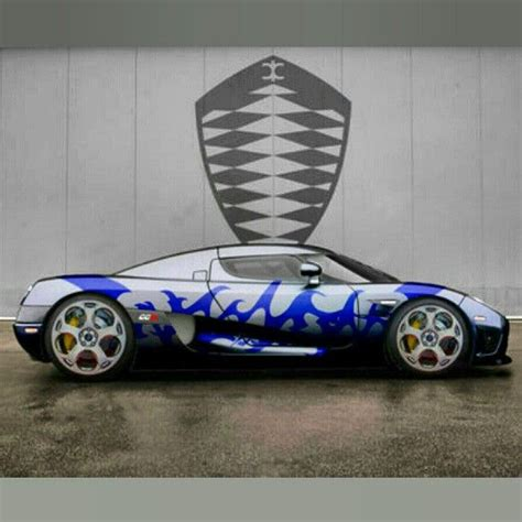 20 Best Neon Colored Cars Images On Pinterest