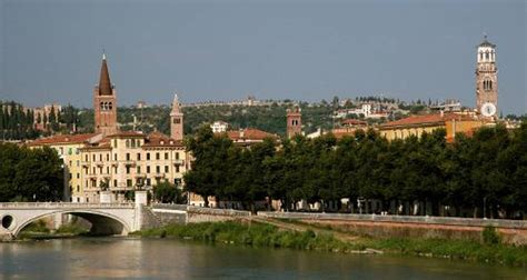 Cycle Innsbruck to Verona by UTracks (Code: ITV) - TourRadar