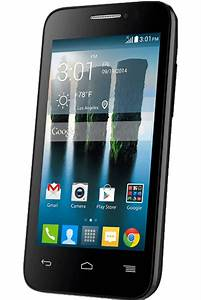 Alcatel Onetouch Evolve 2 User Guide Manual Tips Tricks
