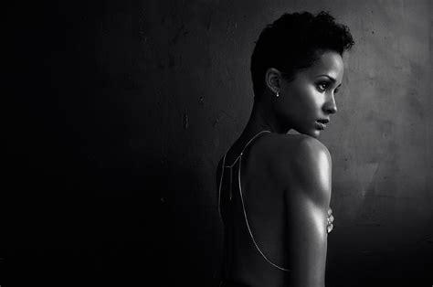 Tanaya Henry Nude Thefappening Pm Celebrity Photo Leaks