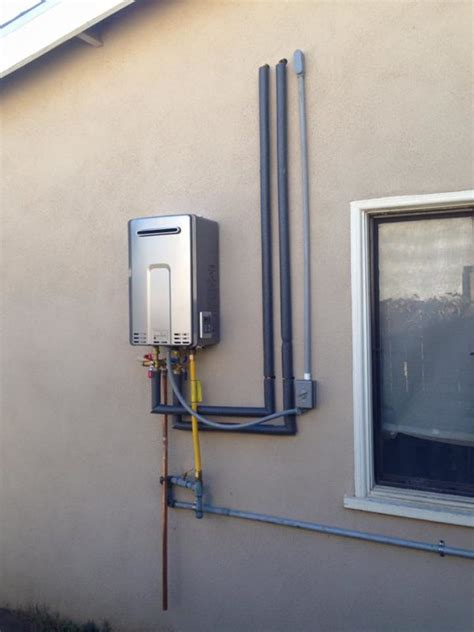 Tankless Water Heaters Repair, Installation, Repair. Patio Builders Mackay. Patio Bricks Cleaning. Patio Batel.com. Outdoor Patio Wall Decor. Patio Screening Ideas. Patio Ideas Concrete. Patio Stones 18 X 24. Porch And Patio Providence