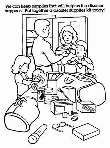 health coloring pages for kids az coloring pages With house electricals