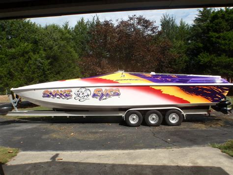 Boat Shipping Maryland by 2002 Sonic 386 For Sale In Port Tobacco Maryland 20677