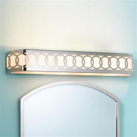 ringlet circles bar bath light l shades by shades