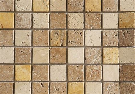 grouting mosaic tile grouting pitted mosaic tiles diynot forums