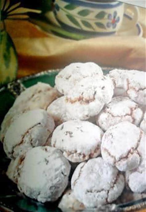 cuisine marocaine patisserie les meilleures recettes de patisserie marocaine