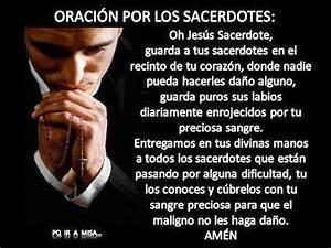 ¡Feliz Día del Sacerdote! Católico Chapín