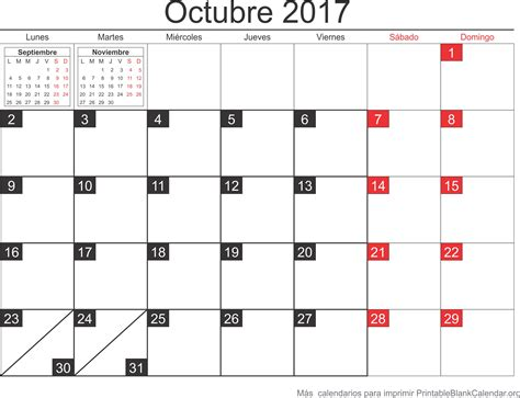 calendarios imprimir printableblankcalendarorges