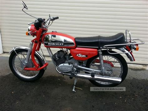1975 year motorcycles with pictures page 1
