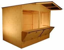 Verkaufsstand Selber Bauen : bildergebnis f r verkaufsstand holz selber bauen zuk nftige projekte verkaufsstand selber ~ Orissabook.com Haus und Dekorationen