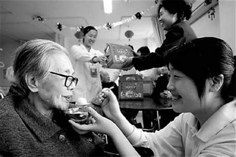 Organization For Elderly by Taking Care Of Our Seniors A List Of Organizations