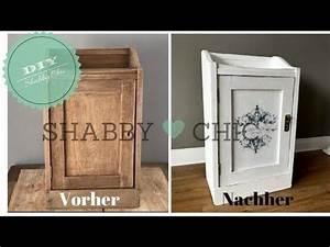 Vintage Möbel Selber Machen Youtube : die besten 25 shabby chic selber machen ideen auf pinterest vintage deko selber machen m bel ~ Orissabook.com Haus und Dekorationen