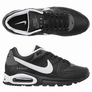 Commander Air Max Pas Cher Vente Chaussures Baskets