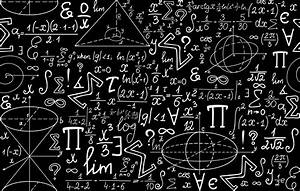 The Algebra Of Data Promises A Better Math For Analytics  And More