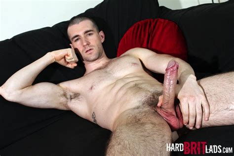 jerk off archives naked big dick men