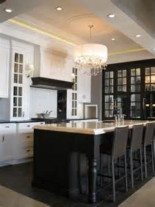 black island kitchen 33 best images about island white cabinets on islands two tones and cabinets