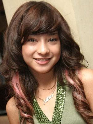 Biodata Photos News Nikita Willy Sexy Girl Beautiful