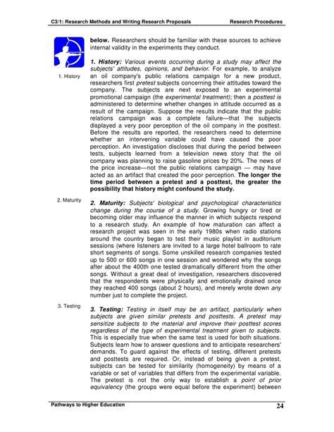 Unsuccessful application feedback letter abstract section in a research paper abstract section in a research paper stand and deliver summary essay stand and deliver summary essay