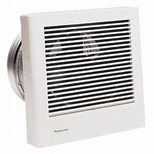 Bathroom best bathroom ventilation systems exhaust fans for Internal bathroom ventilation