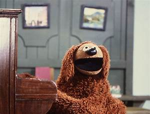 Top 5 or 10: Jim Henson Muppet Characters (2 of 2 ...