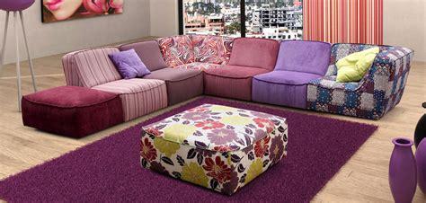 seduta d arte divani seduta d arte a napoli tolomello mobili
