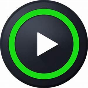 XPlayer (Video Player All Format) v1.3.0.2 APK DownloaD ...