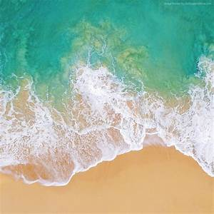 4k Resolution Wallpapers For Mac