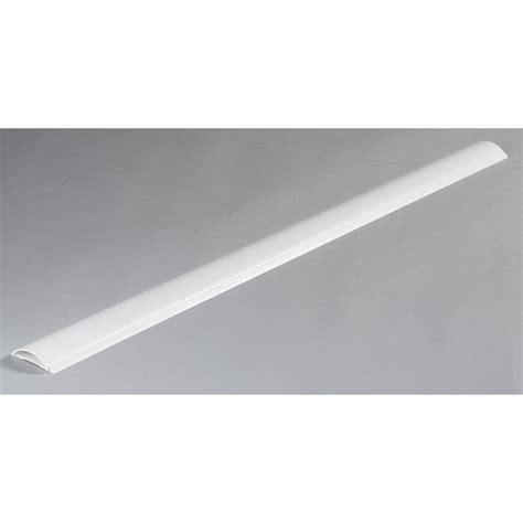 cache c 226 ble blanc h 1 7 x p 7 cm leroy merlin