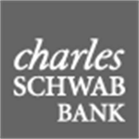 charles schwab  modern approach  investing retirement