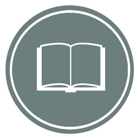 books usag bavaria librarians top ten picks bavarian